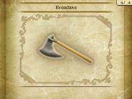 BroadaxeBS