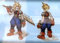 Cloud-Strife-FFT-Artwork