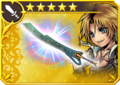 DFFOO Force Sabre (X)