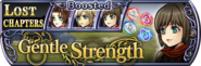 Deuce Lost Chapter banner GL from DFFOO