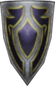 Dissidia-Shield of Light.png