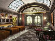 Dollet Hotel 2