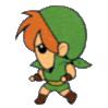 Thief (Final Fantasy)