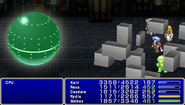 FF4PSP TAY Enemy Ability Object 199