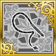 FFAB Chain Whip SR+ 2