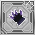 FFAB Dark Claws R+