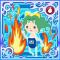 FFAB Fire - Terra SSR+