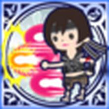FFAB Shyu Shyu Shyu - Yuffie Legend SSR.png