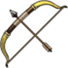 FFBE Shortbow.png