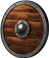 FFBE Small Shield.png