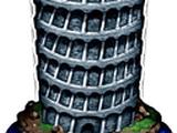 Siren's Tower