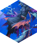 FFD2 Morrow Leviathan Alt1