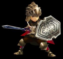 FFE Knight.png