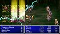 FFII PSP Thunder6 All