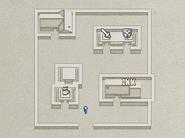 FFIVDS Tomra Map
