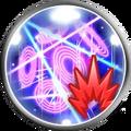 FFRK Abyssal Strike Icon