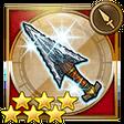 FFRK Assassin's Dagger FFT