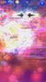 FFRK Burning Duel