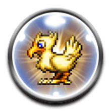 FFRK Chocobo Icon.png