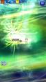 FFRK Cyclone Meteor