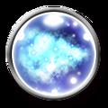 FFRK Frozen Mist Icon