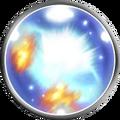 FFRK Hurt Icon