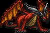 FFRK Ruby Dragon FFVIII.png
