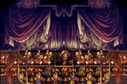 FFVI-iOS-Orchestra-Opera-House