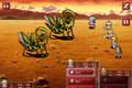 FFVI Android Arise