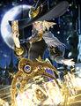 FFXIV HW Astrologian CG