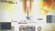 FFXIV Light of Judgment