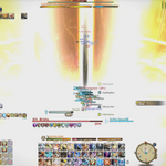 FFXIV Light of Judgment.png