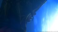 FFXIV Shadowbringers trailer screenshot 27