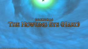 HowlEye Title.png
