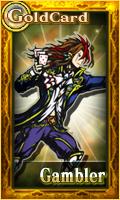 Gambler (job)