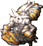 Licenza Zeromus.png