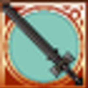 PFF Gust Claymore Icon.png