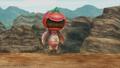 Rogue-Tomato-FFXII-TZA