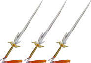 Wol Swords