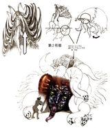 Yunalesca-ffx-artwork3