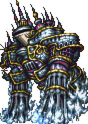 Alexander (Final Fantasy VI)