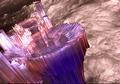 CrystalWorld5-ffix-event