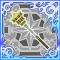 FFAB Gigas Hammer Type-0 SSR+