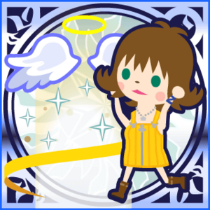 FFAB Rapture - Selphie Legend SSR.png