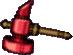 FFD Sledgehammer