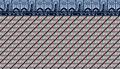 FFIV Battle Background Tower SNES