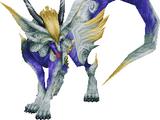 Fenrir (Final Fantasy IX)