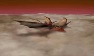 FFI Magnificent Glider