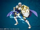 Knight (job)