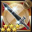 FFRK Bastard Sword FFXI